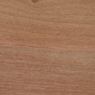 Caldcluvia australiensis
