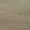Tabebuia donnell-smithii - Syn. Cybistax donnell-smithii - Brosimum uleanum