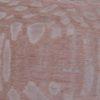 Lacewood 8/4 SEL X7-10' UNS FC  RGH Largeurs variées