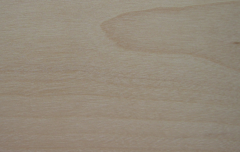 Merisier 6/4 SEL X8' REG FC  RGH Très Large