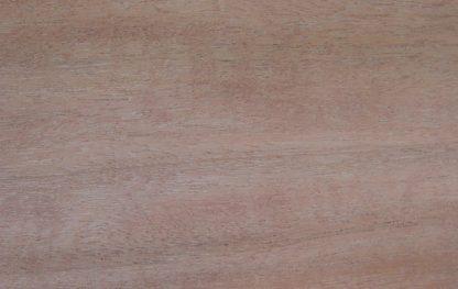 Anadenanthera macrocarpa - Anandenanthera colubrina