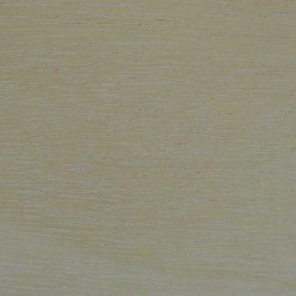 Albizia caribaea
