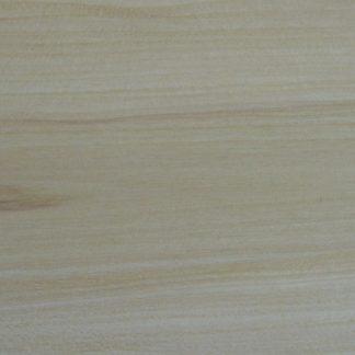Alseis yucatanensis