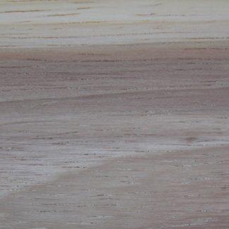 Albizia occidentalis
