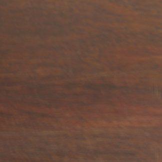 Acacia rhodoxylon