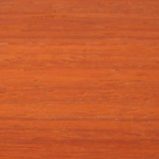 Pterocarpus soyauxii
