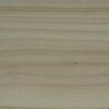 Nom Français : Cèdre Blanc de l'Est