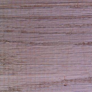 Chêne Blanc 8/4 SEL X8' UNS QR  RGH Largeurs variées