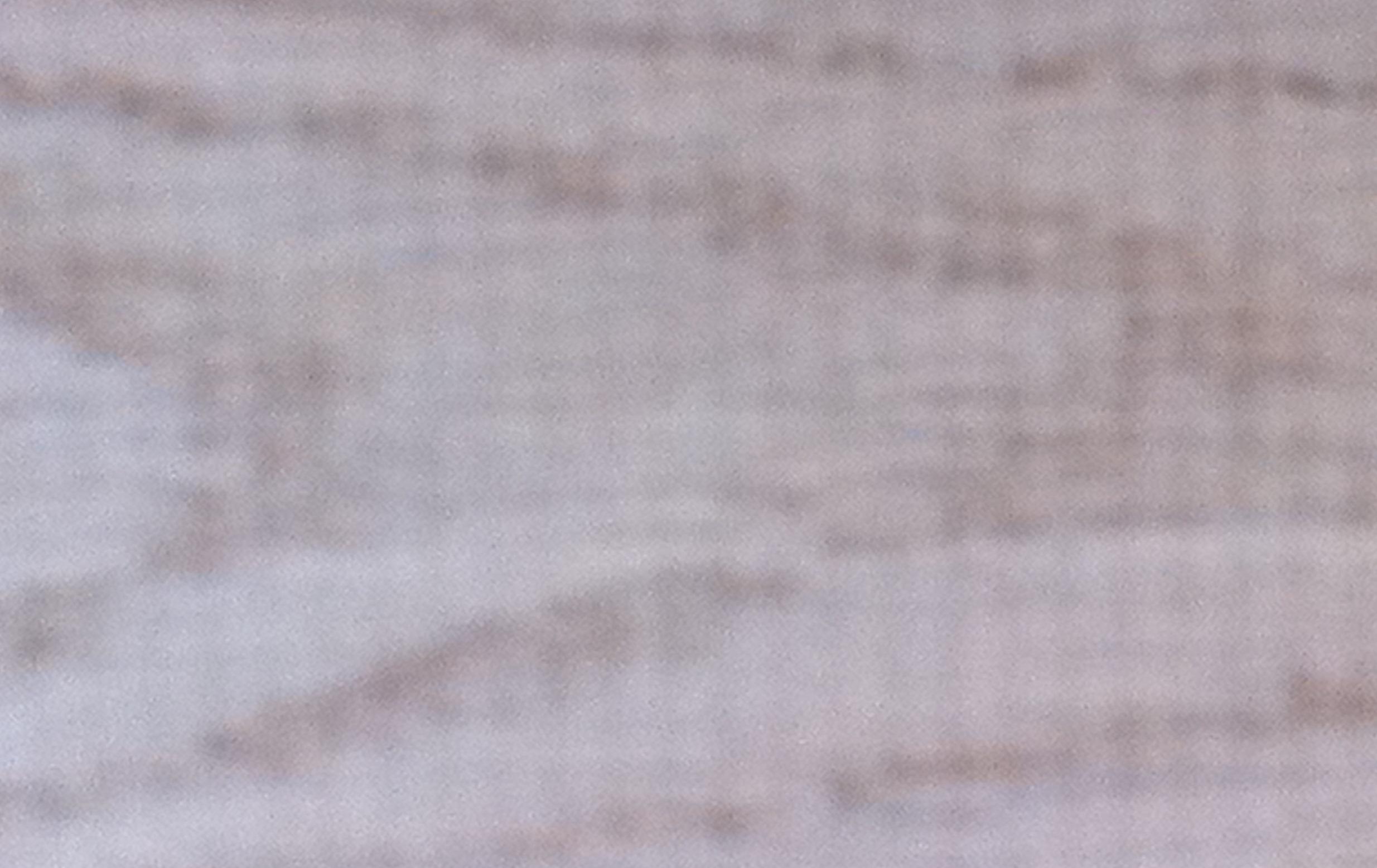 Chêne Rouge 6/4 SEL X10' UNS FC  RGH Largeurs variées