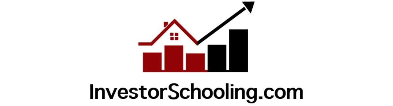 Investor Schooling