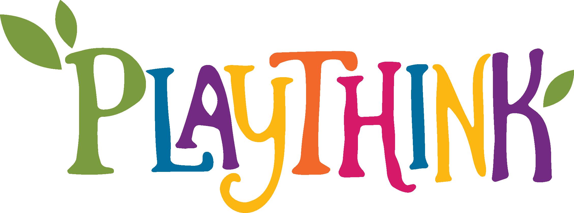 PlayThink | Movement, Art, Music
