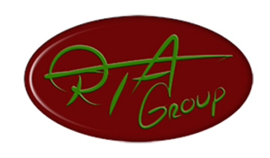 RTA Group Evolution Digital Client