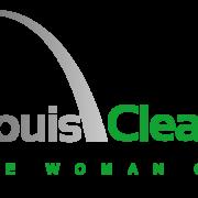 logo wawo green lettering