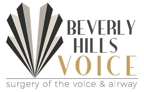 beverly hills voice, feed the agency, physician marketing, dental marketing