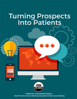mia, mia technology, how to turn prospects into patients