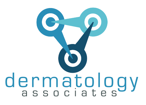 dermatology associates, feed the agency, physician marketing, healthcare marketing