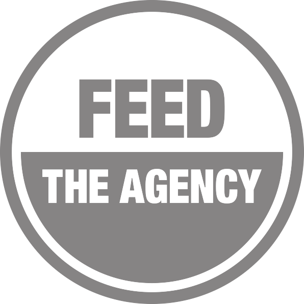 FEED. The Agency