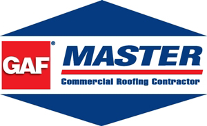 Commercial and residential roofing - about us _austin Tx
