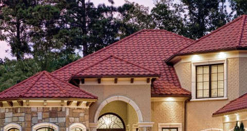 Affordable Residential Roofing In Austin Tx An Austin