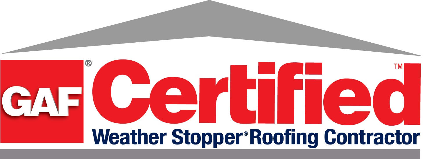 Austin Roofing Company 512 416 6000 Commercial And Residential Master Roofer