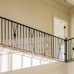 Indoor Balcony