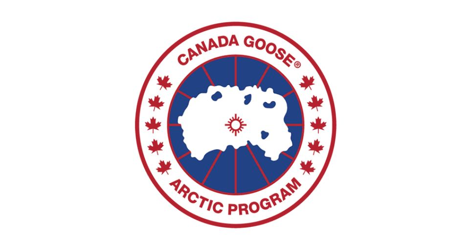 5 Tips For Canada Goose