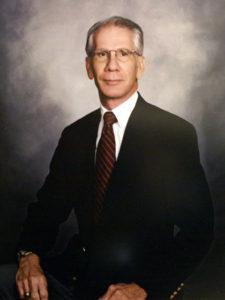Paul Ausmus