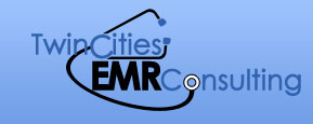 Twin Cities EMR Consulting