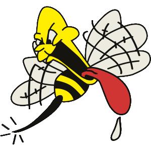Gannon Logo Transparent