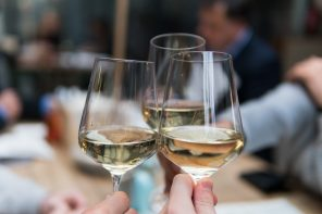 Work Parties | Safari Hospitality Management