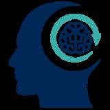 los-angeles-neurofeedback-center-logo