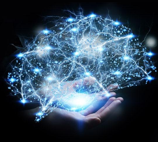 los-angeles-neurofeedback-center