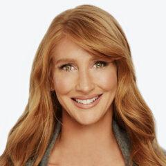 Neurofeedback Therapy Expert Meg Stuppy
