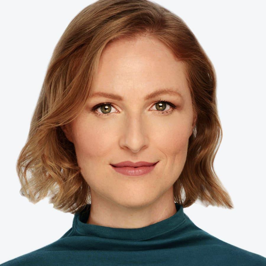 Neurofeedback Therapy Jocelyn Ranne
