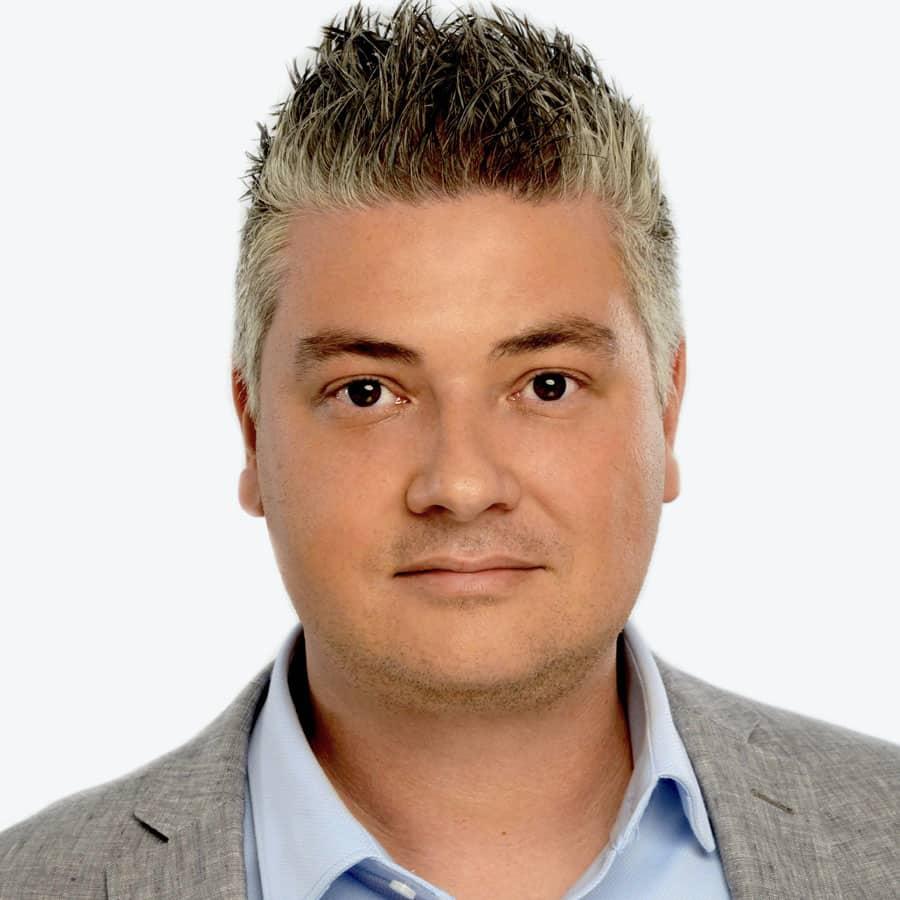 Neurofeedback Therapy Michael Kalansky