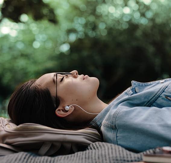 Insomnia Remedies Treatment