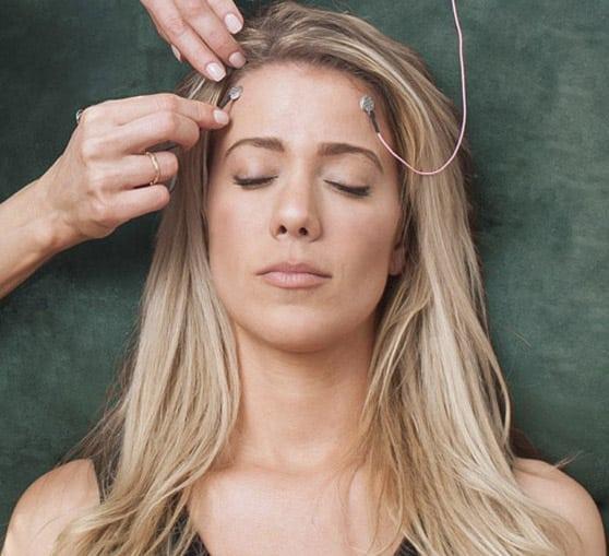 Benefits Direct Neurofeedback