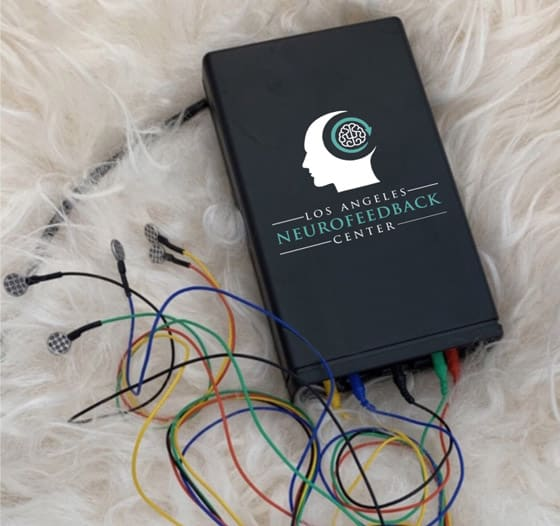 Direct Neurofeedback Center