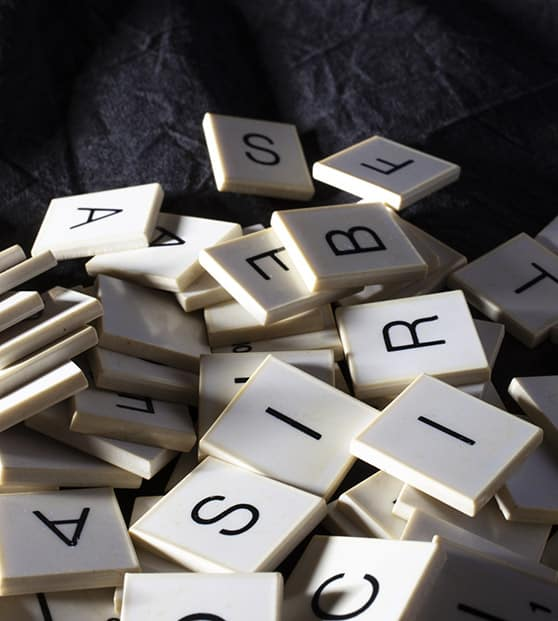 Dyslexia Treatment