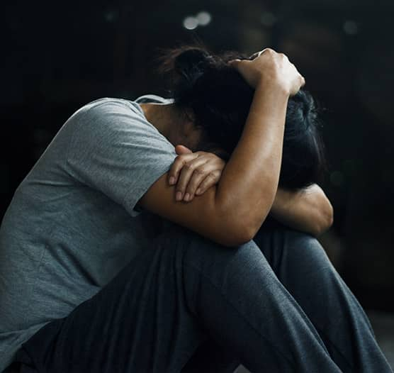 PTSD Therapy PTSD Treatment