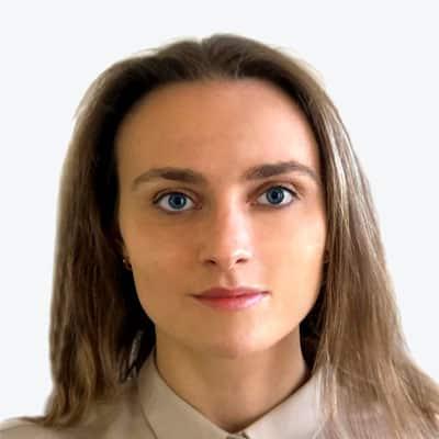 Anastasia Neurofeedback NeuroCoach