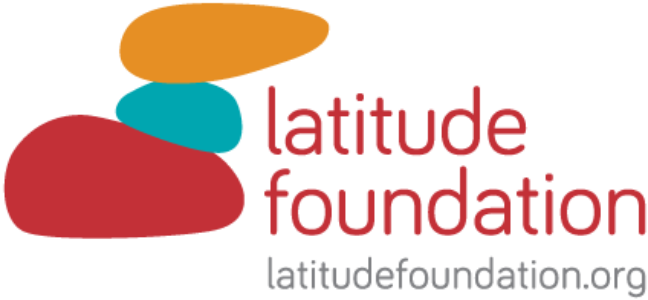 latitude foundation