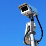 New Facebook Privacy Settings, Menu Easier to Find