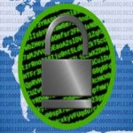 Bogus Encryption Software Downloads Are Delivering Malware