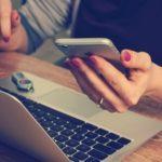 Certain Combination Of Emojis Can Crash iPhone