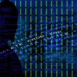 Cybercrime Rings Getting Smarter And More Sophisticated