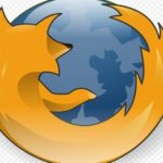 Firefox Users To Get Major Speed Boost For Their Browser