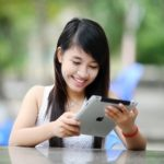 In-App Purchases By Kids May Get Refunded By Amazon