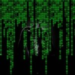 More Malware Threats Ahead For Web Enabled Devices