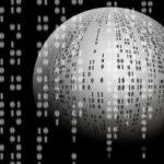 New Trojan Attacks Point-Of-Sale Systems Seeking Card Info